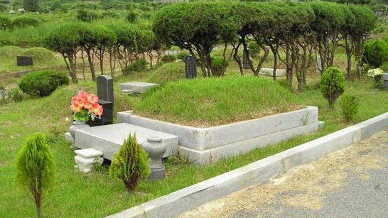공원묘지.jpg