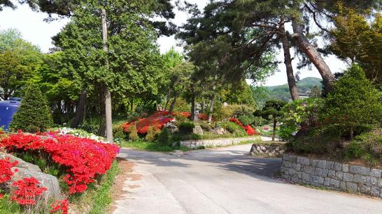 공원묘지2.jpg