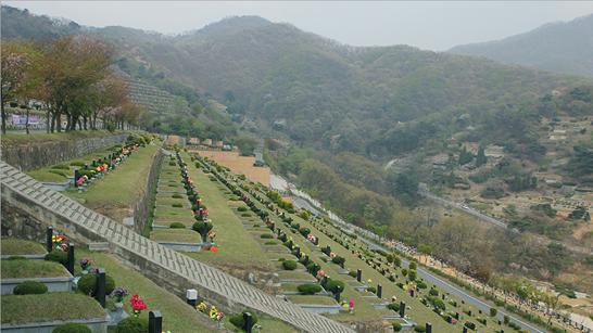 용인공원묘지2.jpg